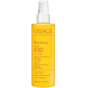 BARIÉSUN SPRAY SPF30
